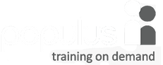 Populus logo White png_.png