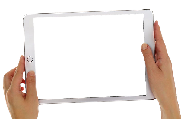 hands-tablet-silver-ipad_edited_edited.p