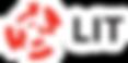 LIT Logo