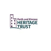 PKHT Logo.png