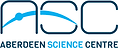 Aberdeen Science Centre Logo