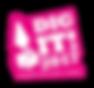DigIt! Logo