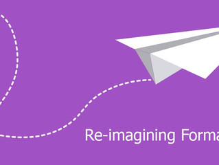 Re-imagining Formative Assessment with Digital Tools