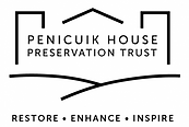 Penicuik House Preservation Trust.png