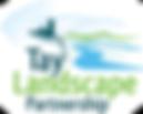 Tay LP Logo.png