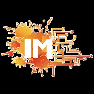 IM Abbreviated Logo Square Transparent.p