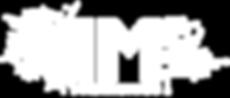 Immersive Minds logo