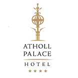 atholl palace.png