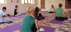 teaching in ladakh.jpg