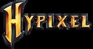 Hypixel-logo.png