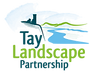 Tay Landscape Partnership Logo