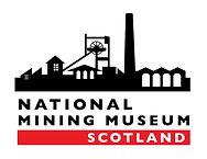 NMMS_Main_Logo.jpg