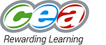 CCEA Logo