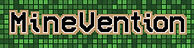 Minevention Logo