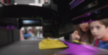 BL 3D print NY.PNG