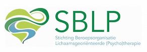 SBLP-logo-inclusief-tekst-300x108.png