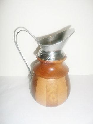 Cambridge ware water jug