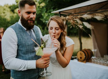 ANIA & MACIEK | SLOW WEDDING | PIĘKNY PLENEROWY ŚLUB | GRODZISK MAZOWIECKI