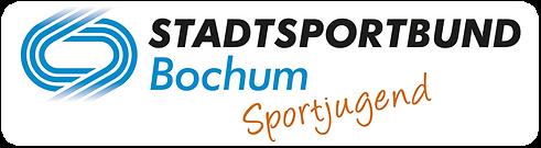 111Logo_Sportjugend_1763.png