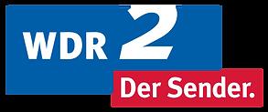 1280px-WDR_2_logo.svg.png