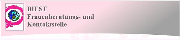 Frauenberatung Gelsenkirchen.png