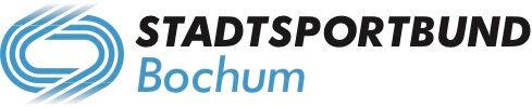 SSB-Logo-2006-09-04.jpg