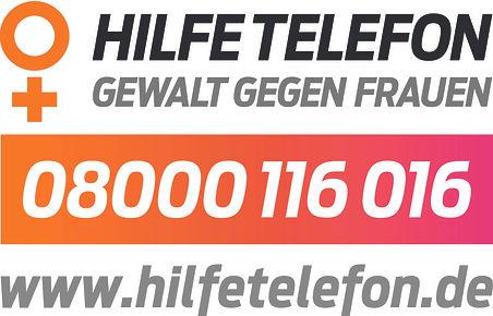 BFZ_Logo_Hilfetelefon_2018_auf_weiss_URL
