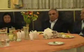 Tehran Ceremony-3.mp4