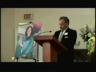 Baha'i Unity Center - Atlanta - World Sc