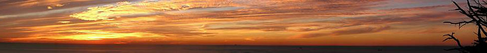 Sunset-22.jpg