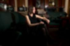 Karine Germaix 1-credits Severine Baille