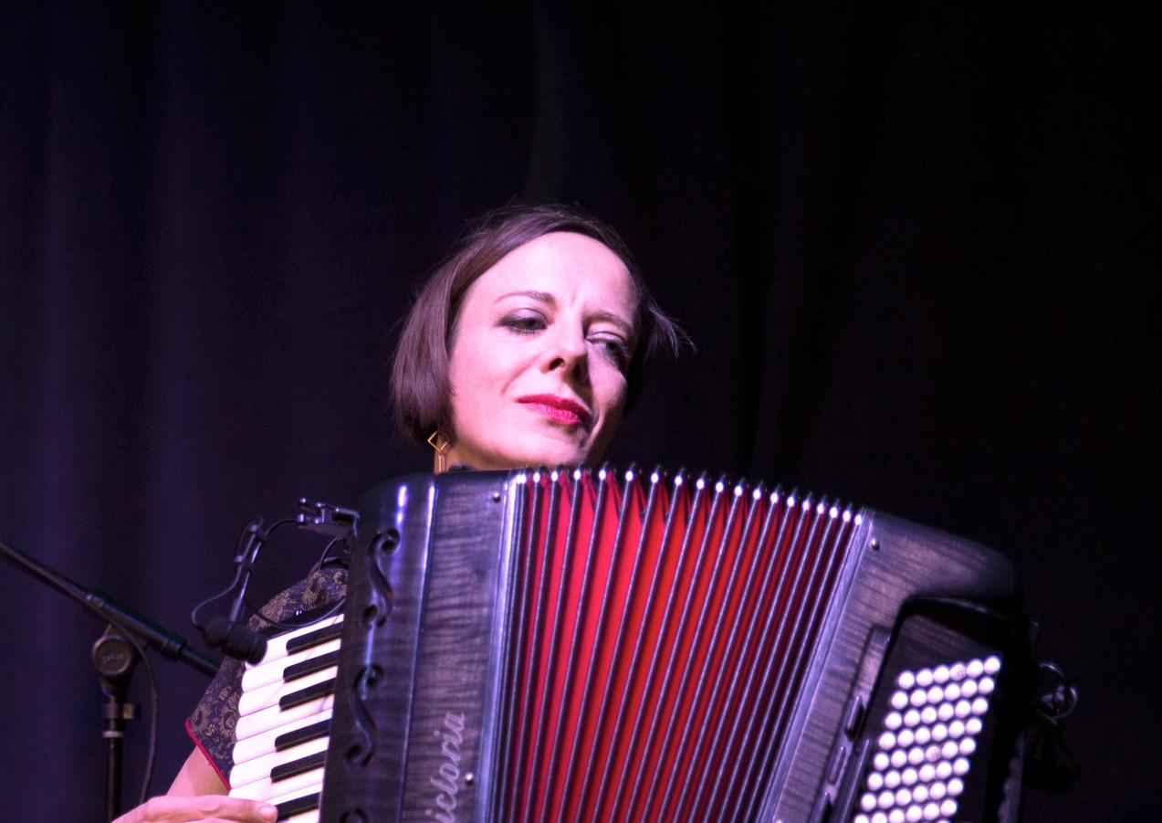 photo : Séverine bailleux