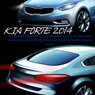 KIAFORTE2014.jpg