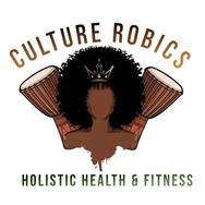 culturerobicslogo - Copy.jpg