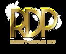 RDPBLACKTRANS.png