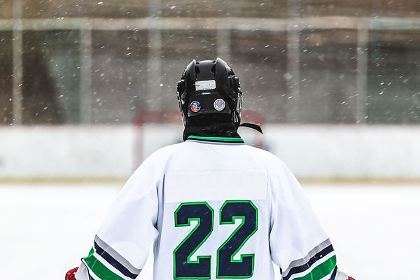 hockey-in-the-snow_4460x4460.jpg