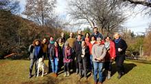 II Foro Territorios de Economía Social y Solidaria de la Norpatagonia Andina