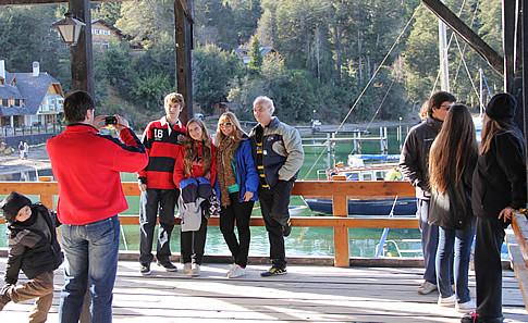 turistas-invierno-33.jpg