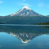 Foto Junin de los Andes d.jpg