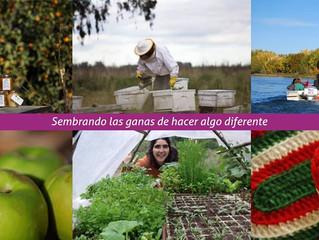 """Un proyecto del CEPLADES Turismo seleccionado en la 23º Convocatoria """"Jorge A. Sábato"""""""