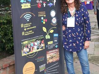 Primer Encuentro Latinoamericano de Turismo Comunitario