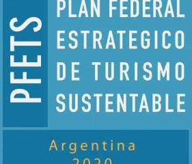 """Se desarrolló la clase abierta """"La planificación en el escenario nacional: el PFETS 2020"""""""