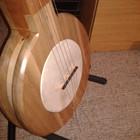 banjo build 5