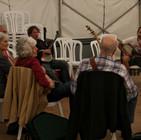 Banjo Workshop 3