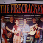 The Firecrackers
