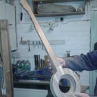 banjo build 1