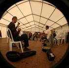 Banjo Workshop 2