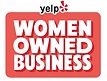 Yelp-Women-Owned.png