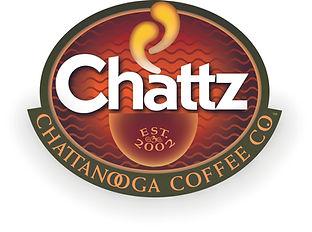 Chattz Logo Color-Final.jpg