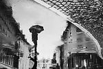 191004_Erfurt_180degree_Runkewitz._DSC_3